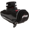 Phantom 230 Roller 2.0 Saddlebag