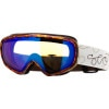 Dana Plus Goggle - Women's
