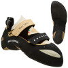 Booster Climbing Shoe - Discontinued Vibram XS Grip