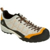 Scarpa Zen Multisport Shoe - Men's