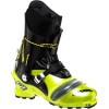 F1 Carbon Alpine Touring Boot
