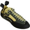 Techno Climbing Shoe - Vibram XS Edge