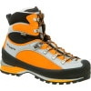 Scarpa Triolet Pro GTX Mountaineering Boot - Men's