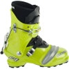 F1 Race Alpine Touring Boot