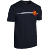 Santa Cruz Classic Dot T-Shirt - Short-Sleeve - Men's