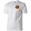 Santa Cruz Rob 2 T-Shirt - Short-Sleeve - Men's
