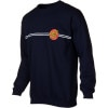 Classic Dot Crew Sweatshirt - Men's