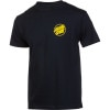 Opus Dot T-Shirt - Short-Sleeve - Men's