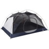 Sierra Designs Zeta 3 Tent 3-Person 3-Season