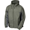 Sierra Designs Microlight Jacket - Men's