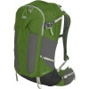 Herald 30 Backpack - 1750cu in