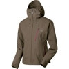 Sierra Designs Vapor Hooded Jacket - Women's