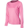 Lightweave Shirt - Long-Sleeve - Women's