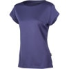 Lightweave Shirt - Short-Sleeve - Women's
