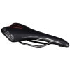 SL Kit Carbonio Saddle