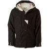 Sepia Life Cycle Snowboard Jacket - Men's