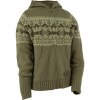 686 Nordic Sweater - Men's