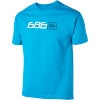 686 Main T-Shirt - Short-Sleeve - Men's