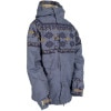 686 Ace Nordic Insulated Jacket - Men's