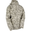 686 Mannual Cranium Insulated Jacket - Men's