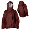 686 Acc Treasure Insulated Jacket - Women's