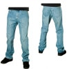 686 National Denim Pant - Men's