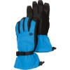Smarty Command Insualted Glove - Men's