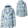 686 ACC Empire Insulated Jacket - Women's