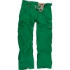686 Smarty Original Cargo Pant - Men's