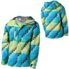 686 ACC Pixel Insulated Jacket - Men's