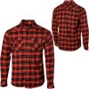 686 Logger Flannel Shirt - Long-Sleeve - Men's