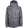 686 Smarty Council Jacket - Men's