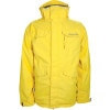 686 Smarty Command Jacket - Men's