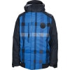 686 Reserved Playa Insulated Jacket -Men's