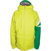 686 Reserved Volt Jacket - Men's