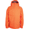 686 Mannual Verse Shell Jacket - Men's