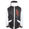 686 Limited Edition LV Signature Jacket - Men's