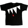 686 Limited Edition Snaggletooth Tooth T-Shirt - Short-Sleeve - Men's