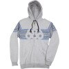 686 Varsity Full-Zip Hooded Sweatshirt - Men's