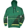 686 Split Level Full-Zip Hooded Sweatshirt - Men's