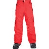 686 Mannual Ridge Insulated Pant - Boys'