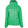 686 Reserved Luster Insulated Jacket - Women's