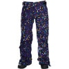 686 Reserved Status Insulated Pant - Women's