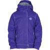 686 Smarty Ava Insulated Jacket - Girls'