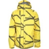 686 Mannual Haze Insulated Jacket - Men's