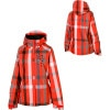 686 Kern Jacket - Women's