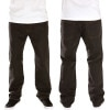 Republic Denim Pant - Men's