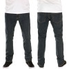Prime Denim Pant - Men's