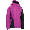 686 Reserved Satin Insulated Jacket - Women's