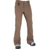 686 Plexus Rebel Softshell Pant - Men's